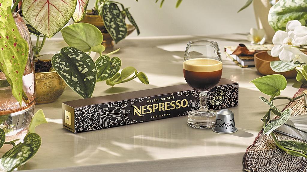 Mi a közös az érlelt kávéban és a tradicionális eljárással készült pezsgőben? (x)