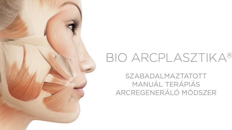 Bio arcplasztika (x)