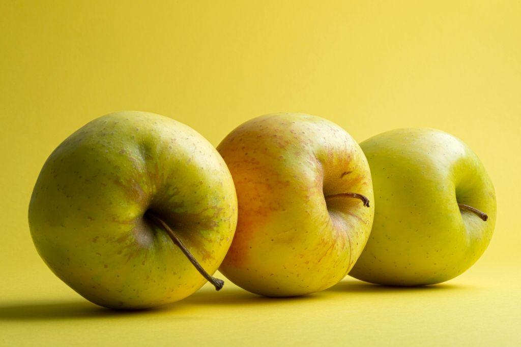 Ezt az almás tüti nem lehet megunni