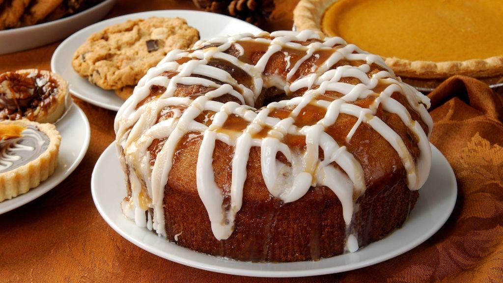 Készítsd el a legfinomabb almás sütit!