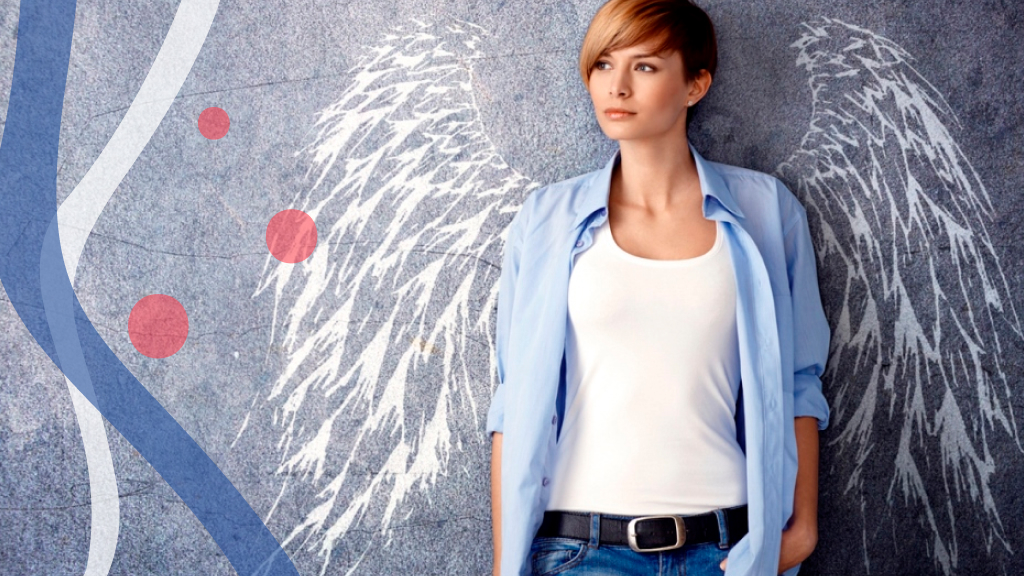 Csodás lehetőségeket jeleznek az angyalok. Élsz vele?