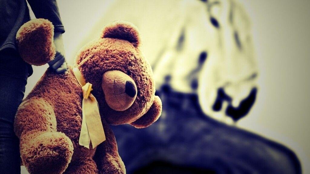 Kevesebb gyerekmolesztálási ügy jut a rendőrség tudomására a járvány miatt