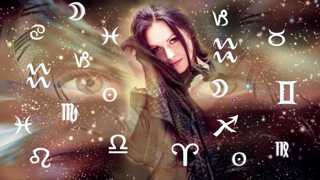 Ezek a csillagjegyek csodaszép hétre számíthatnak