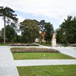 Szent Kelemen Plébániatemplom