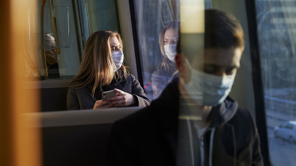 Rekordszámú új koronavírus-fertőzés MAgyarországon