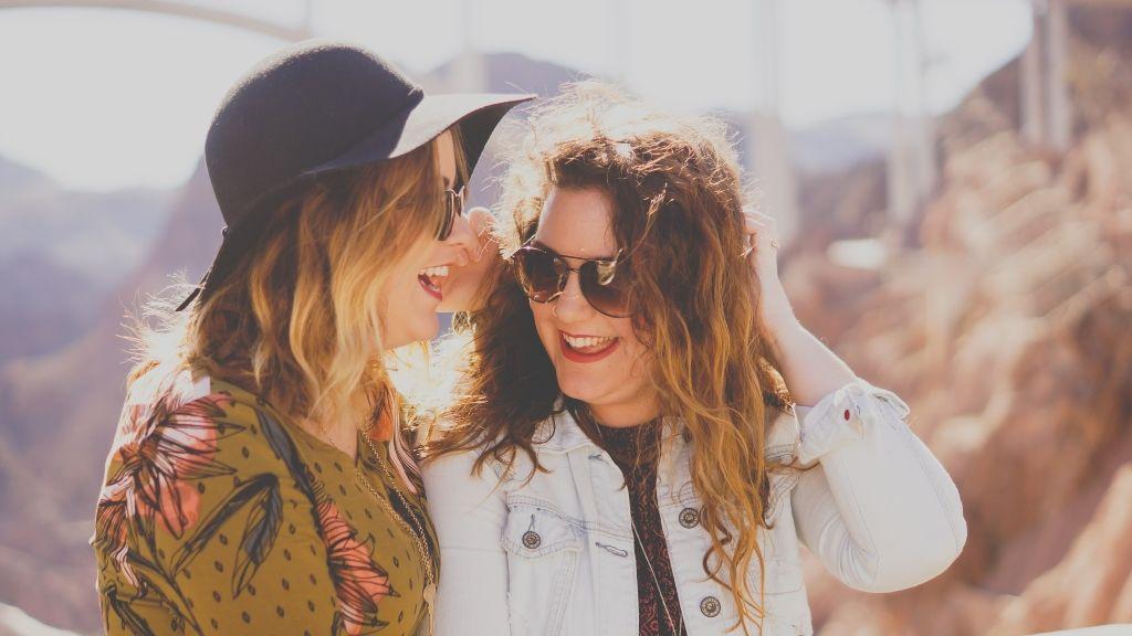 Melyik csillagjegy lesz a legjobb barátod?
