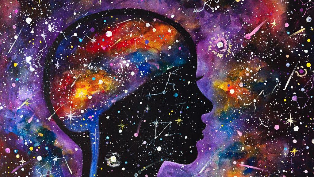 Ők a legjobb önkontrollal rendelkező csillagjegyek