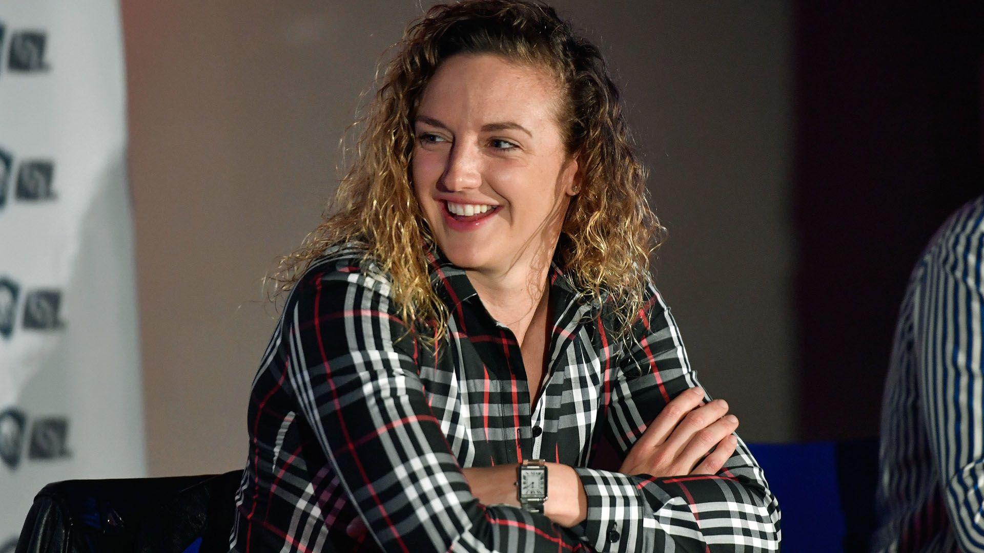 Brain Bar: Hosszú Katinkával és online előadásokkal tér vissza a jövőfesztivál