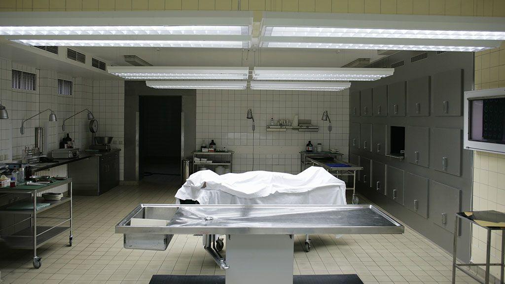 Pénzbüntetésre ítéltek két orvost és egy ápolót egy beteg halála miatt