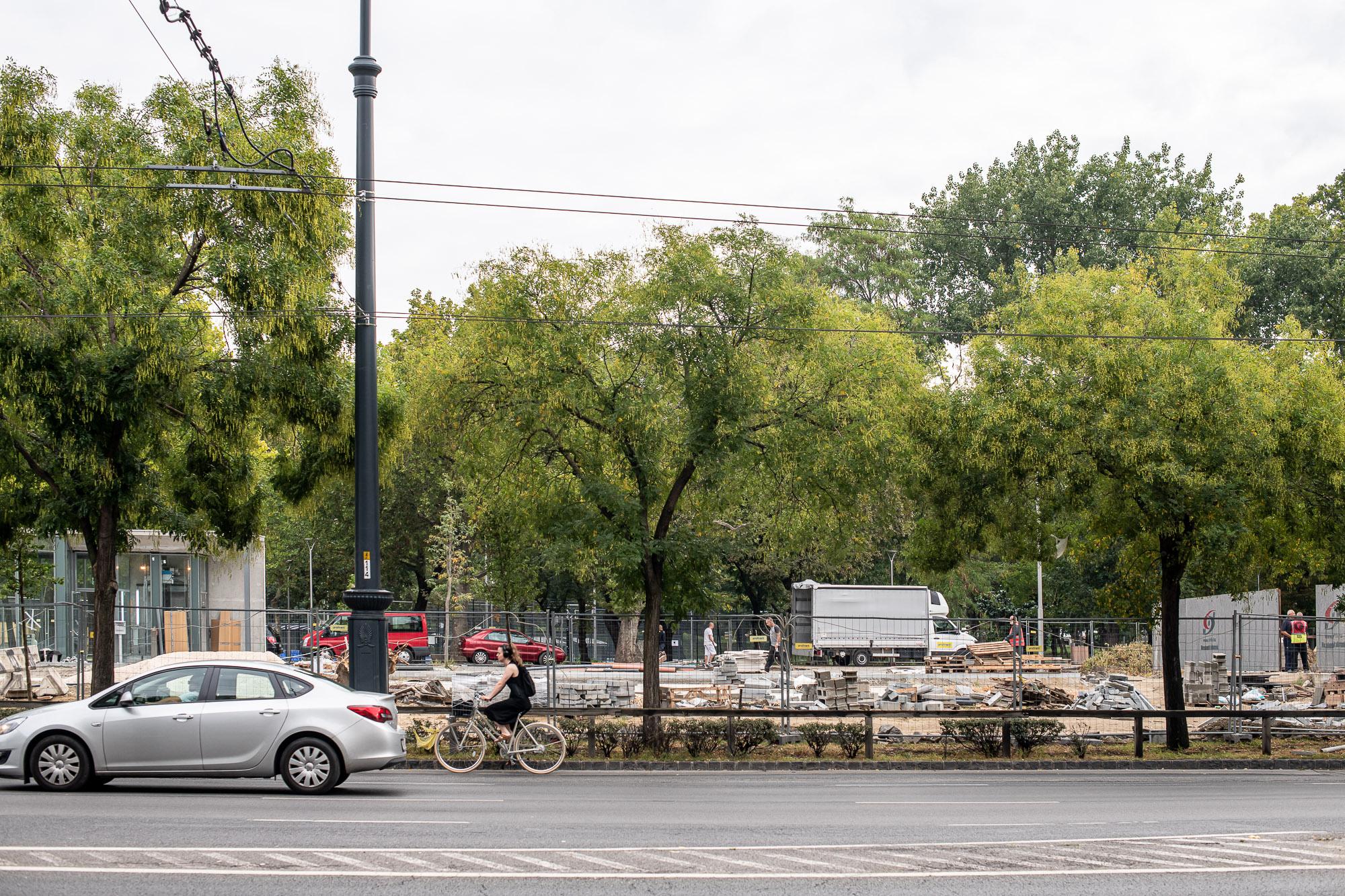 Fotó: Neményi Márton