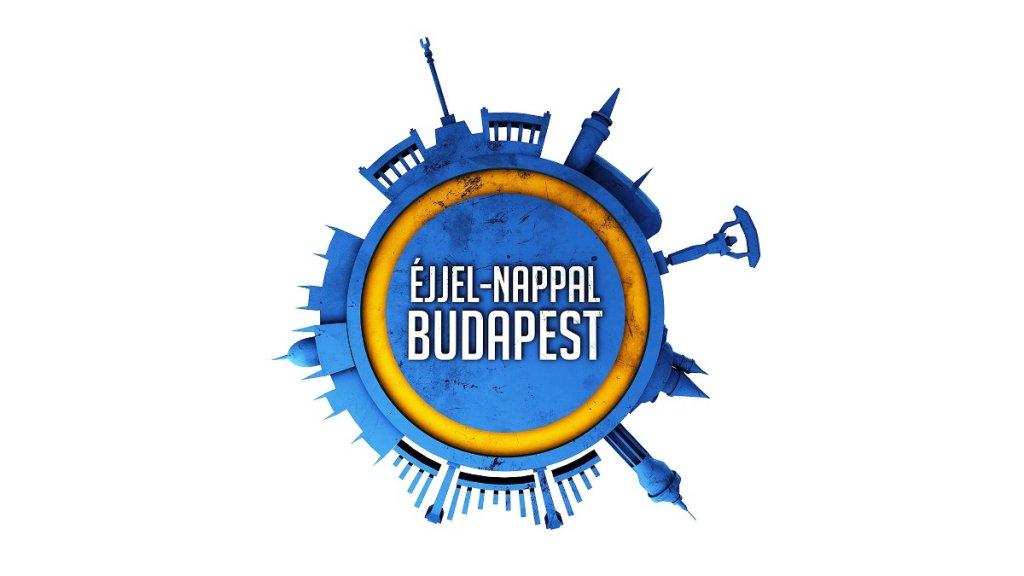 Leáll az Éjjel-Nappal Budapest forgatása