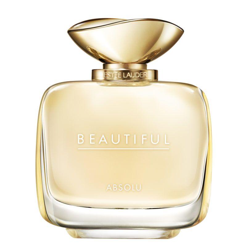 Estée Lauder - Beautiful Absolu