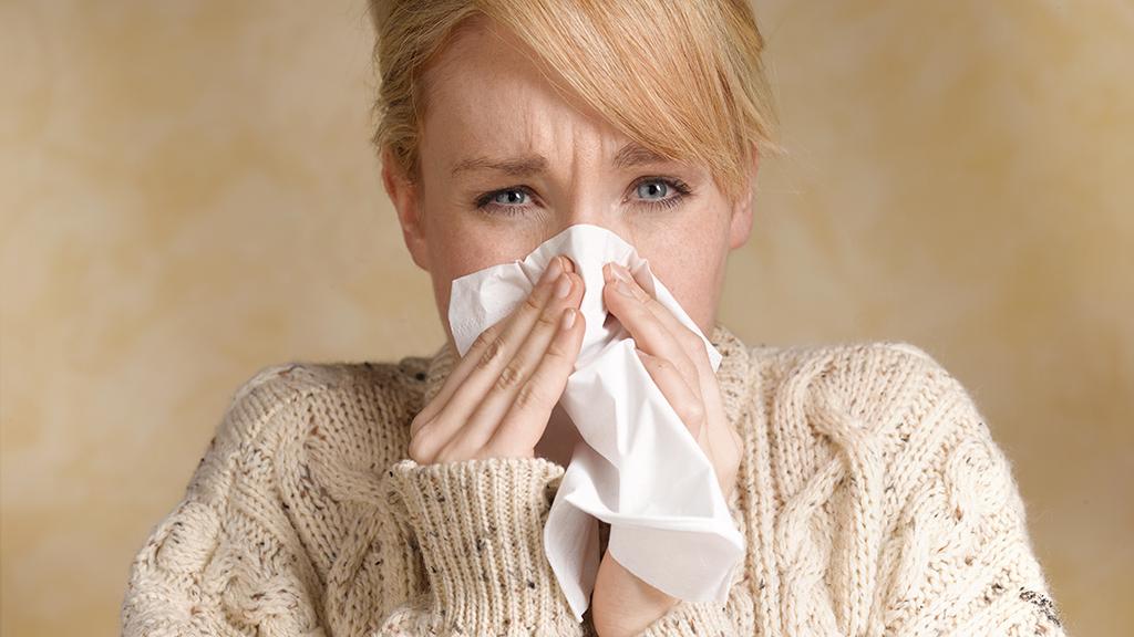 A koronavírus és az influenza együtt nagyon veszélyes lehet
