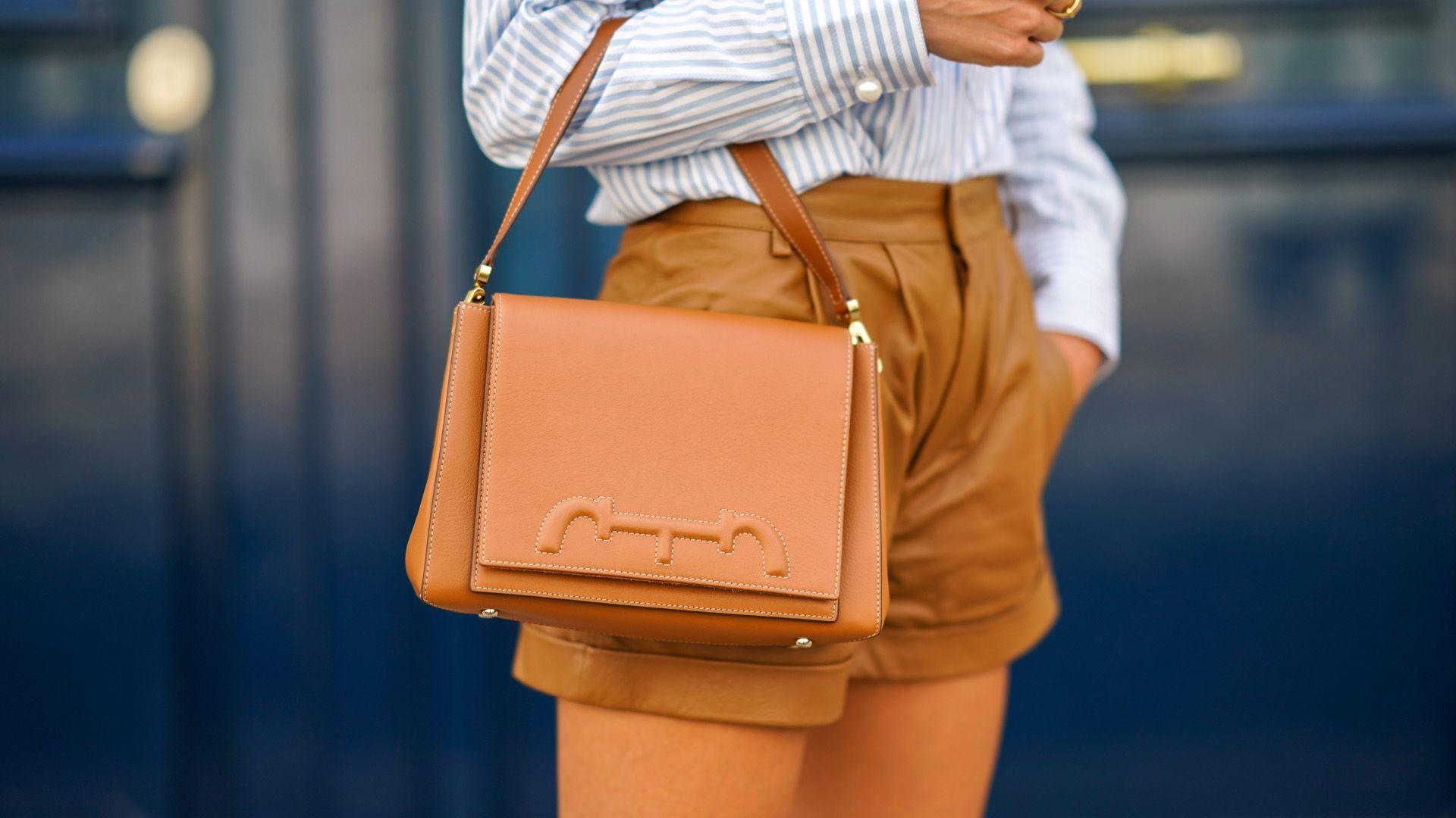 25 trendi, őszi-téli táska 10 ezer forint alatt