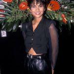 Halle Berry akkor és most