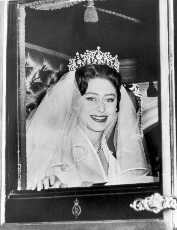 Margit hercegnő