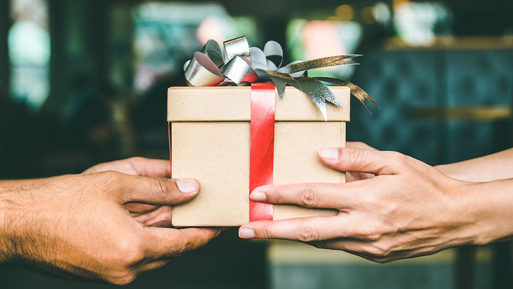 A posta felkészült a karácsonyi dömpingre