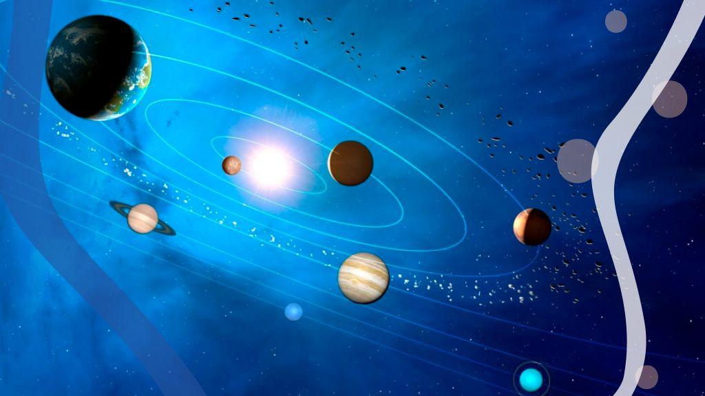 Érezhető változásokat jelez a horoszkóp szeptember utolsó hetében