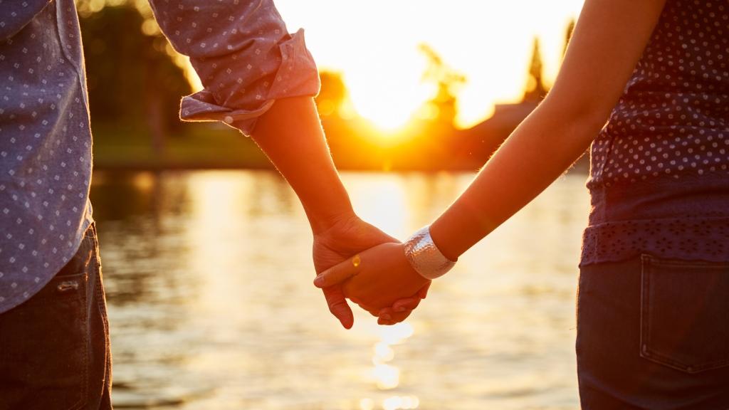 Szerelmet, boldogságot jeleznek a bolygók a hétvégére