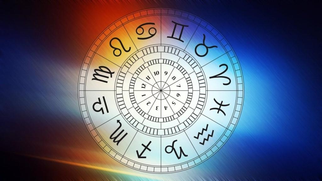 Rázós helyzeteket is jelez a horoszkóp a hétre
