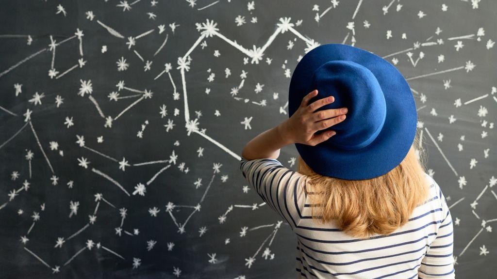 Szuper lehetőségekkel indul a hét a horoszkóp szerint