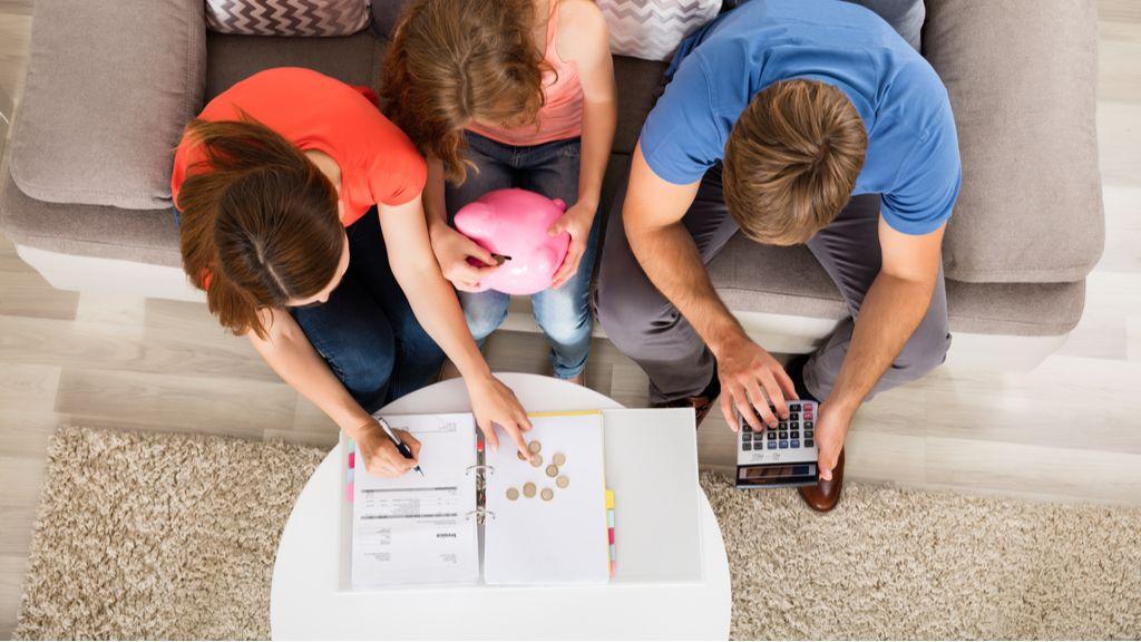A középiskolások csapatokban, együtt gondolkodva, szórakozva szerezhetnek értékes tudást