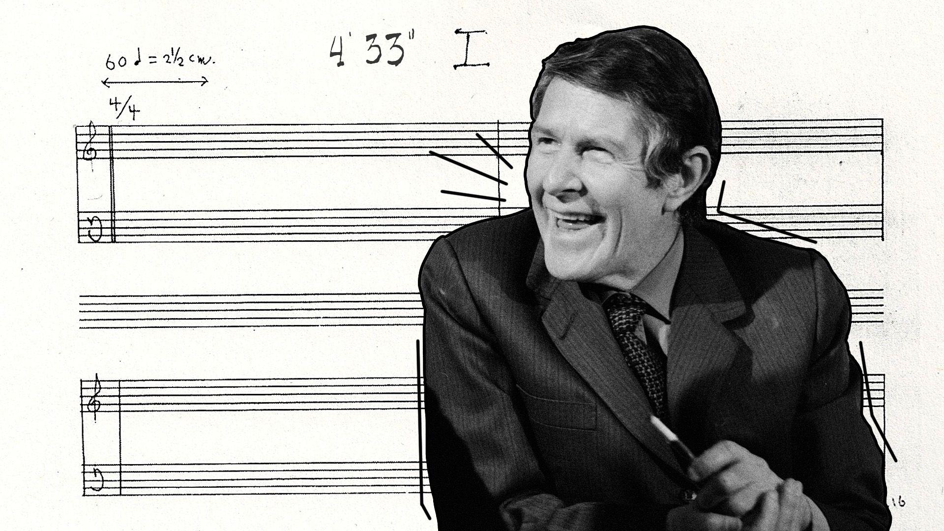 Akkor is lehet belőlünk kortárs zeneművész, ha semmilyen hangszeren nem tudunk játszani