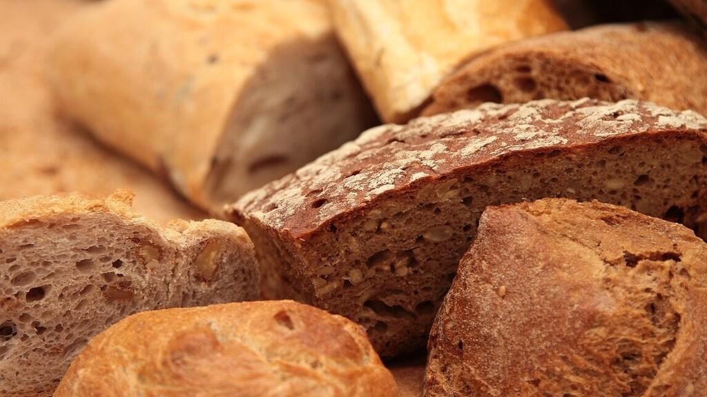 Teljes kiőrlésű kenyereket ellenőrzött a Nébih, több jelölési hibát találtak
