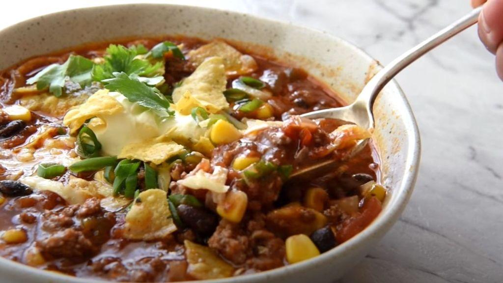 Főételként fogyaszd ezeket a leveseket