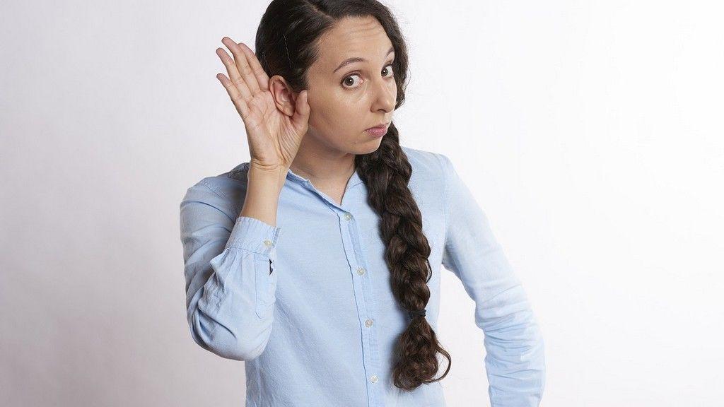 A fülzsírdugó a hallásodat is befolyásolhatja