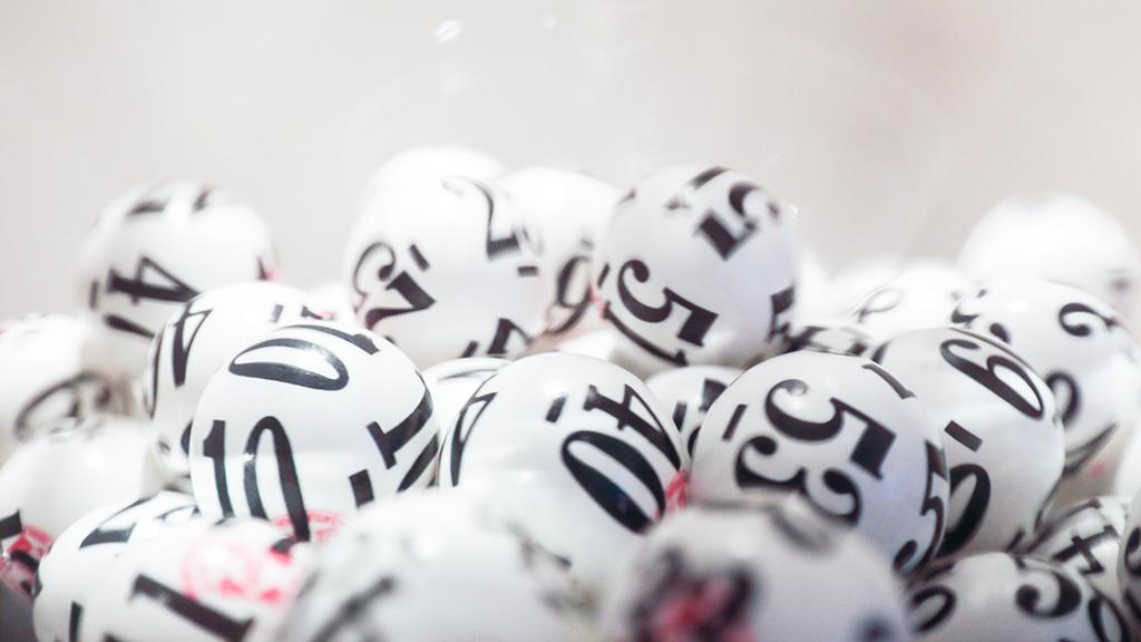 40 éve ugyanazokkal a számokkal lottóznak, most nyertek