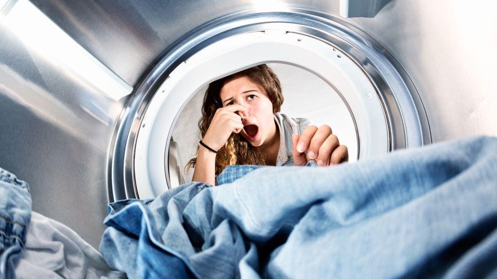 Havonta tisztítsd ki a mosógépet