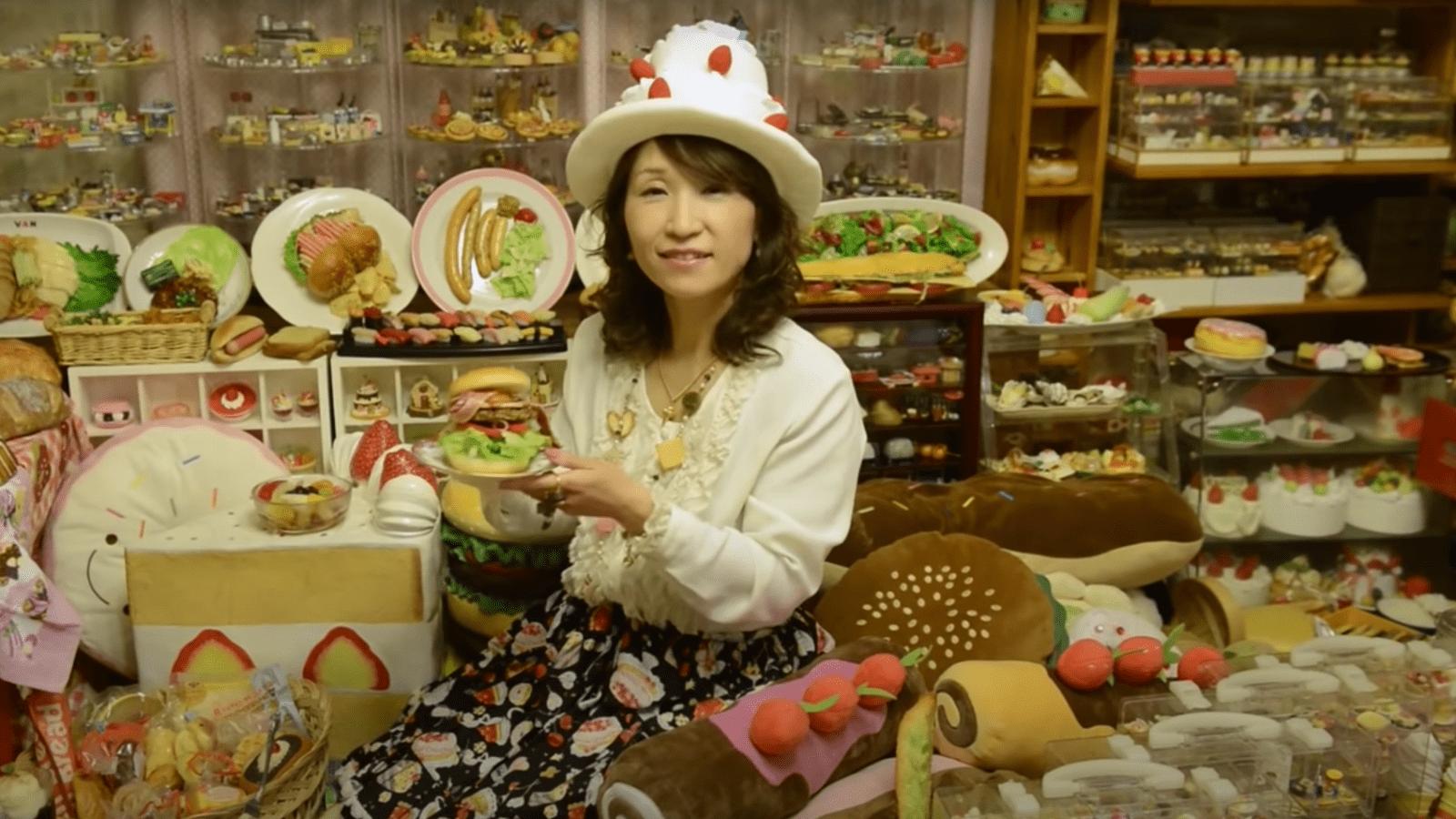 Obata Akiko