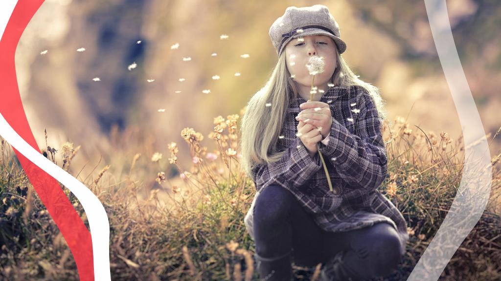 Különleges a mai nap: megálmodhatod a jövődet