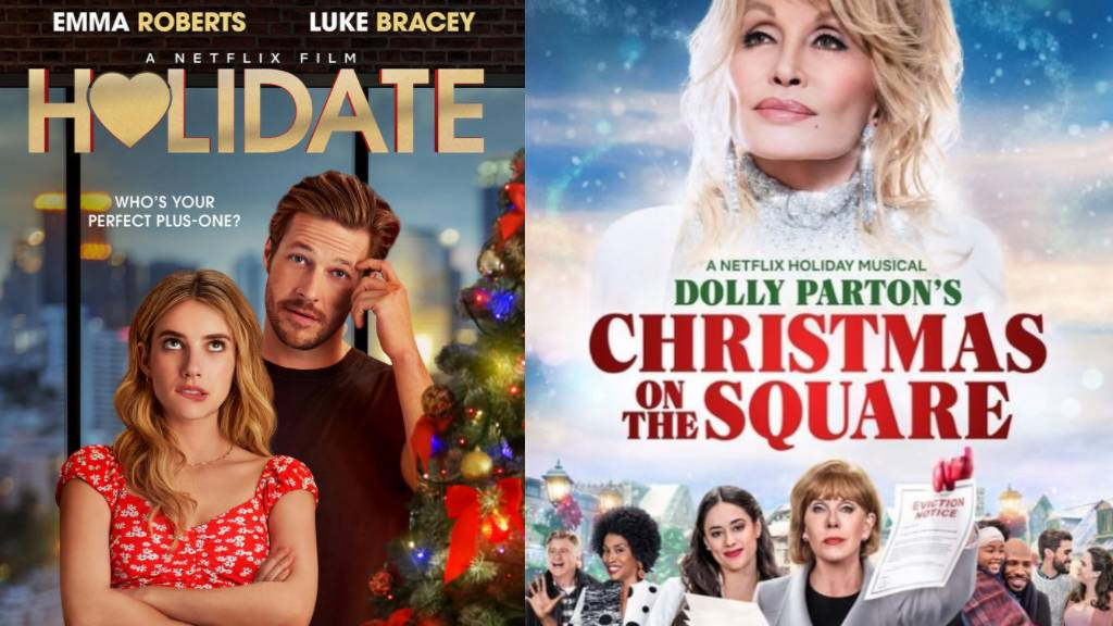 Netflix karácsonyi filmek 2020