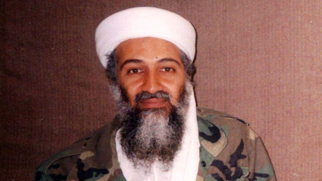 Oszama bin Laden pornógyűjteményéről forgattak dokumentumfilmet