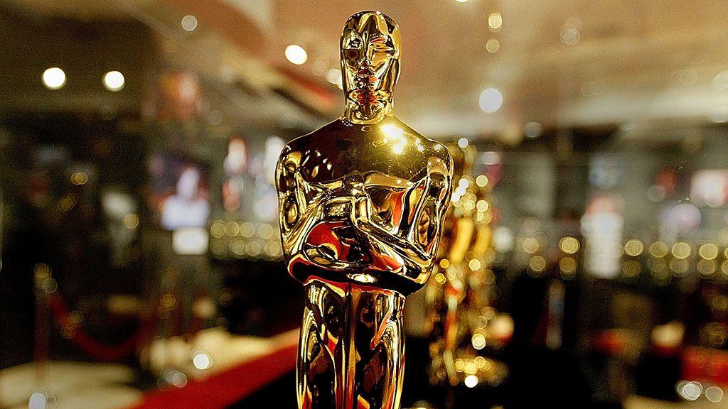 Sokszínűbbnek és befogadóbbnak kell lennie az Oscar-esélyes filmeknek