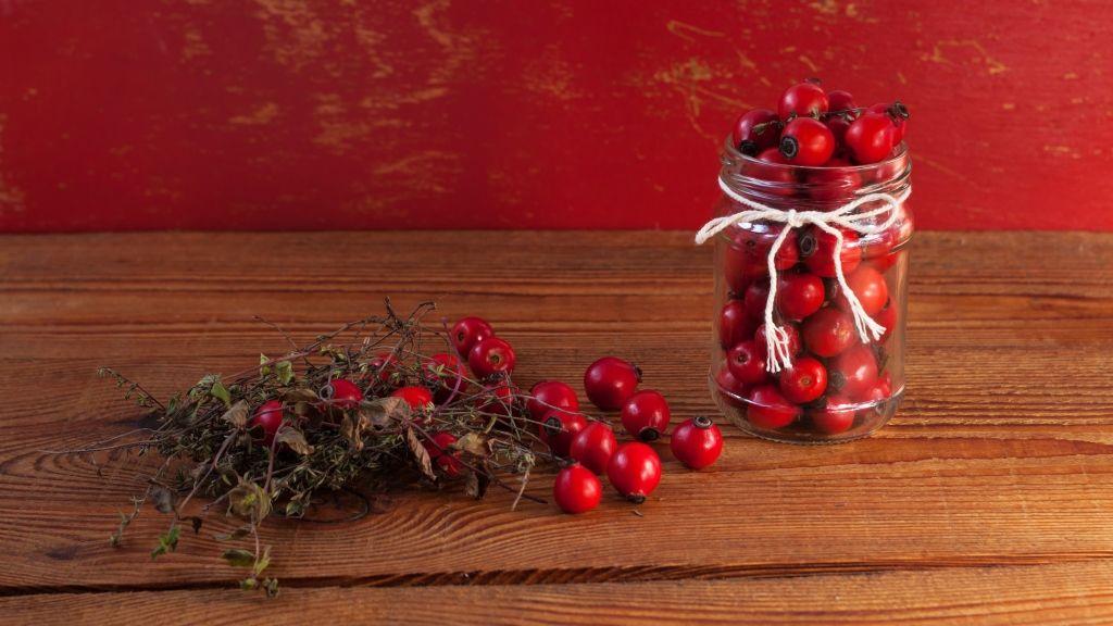 Őszi dekoráció fillérekből