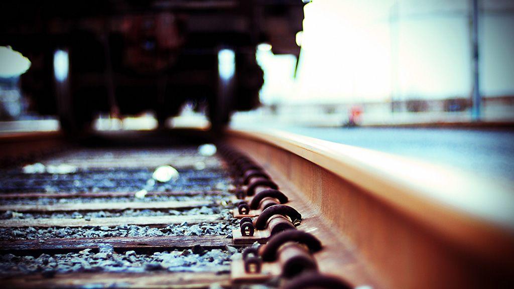 Maradandó sérüléseket szenvedett a zuglói vasútállomáson összevert kalauz
