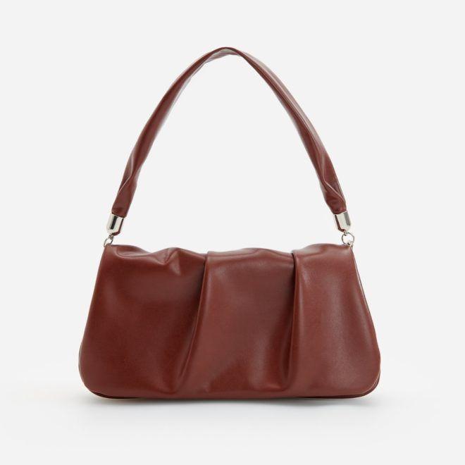 Őszi táska