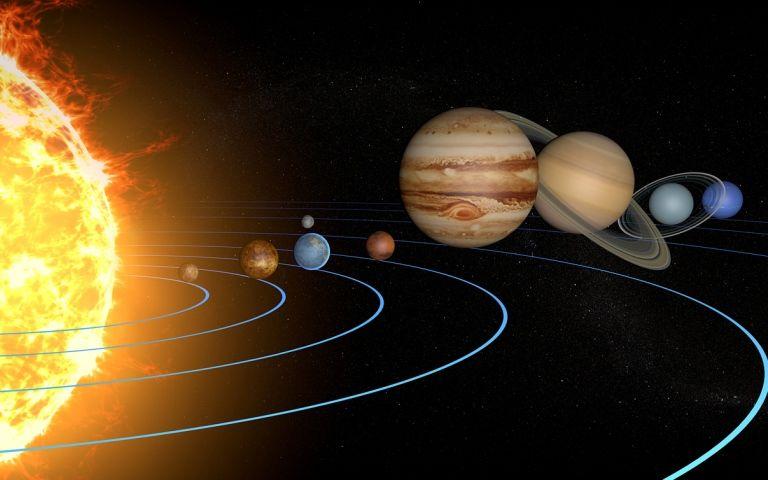 Végre a Szaturnusz, a nagy sorsbolygó is direktbe fordul