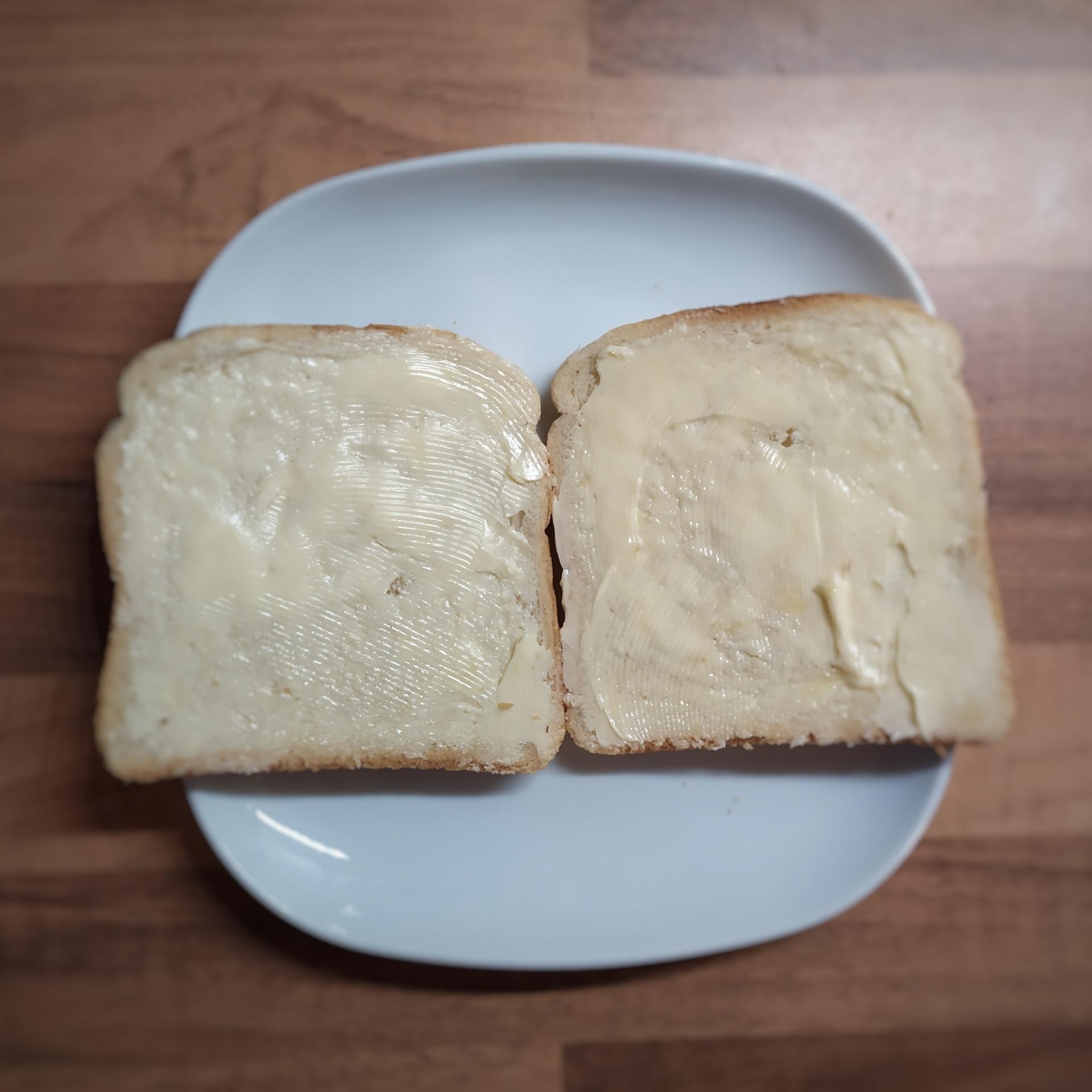 Ez az év szendvicse