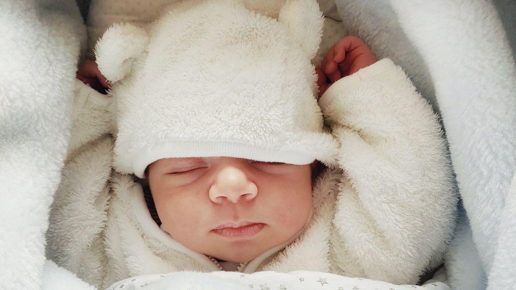 Miért különlegesek a szeptemberi babák?