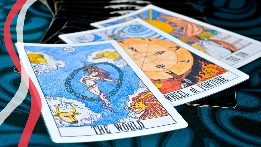 tarot kártyák jóslat szeptember hónap