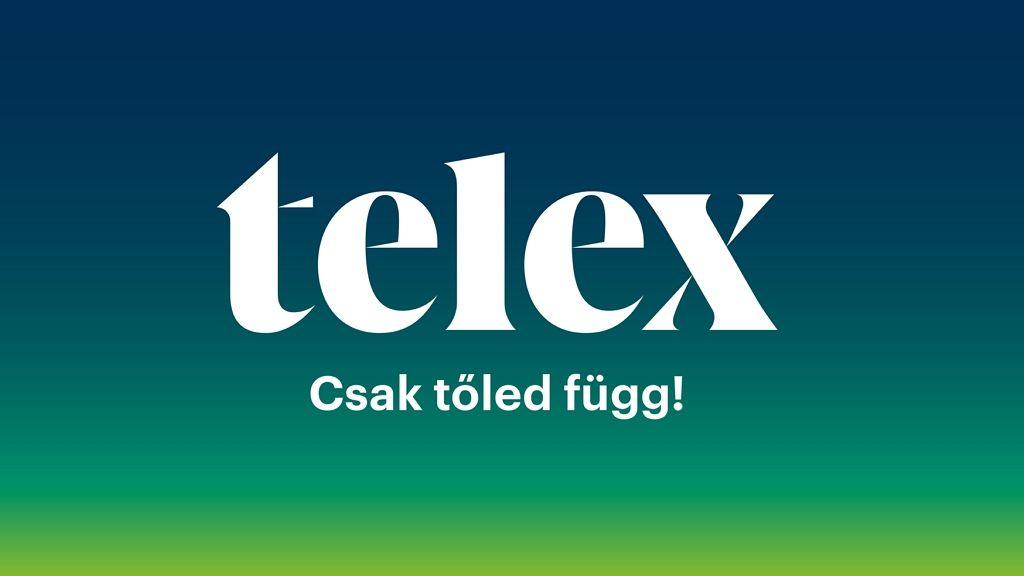 Hatalmas támogatást kaphat a Telex