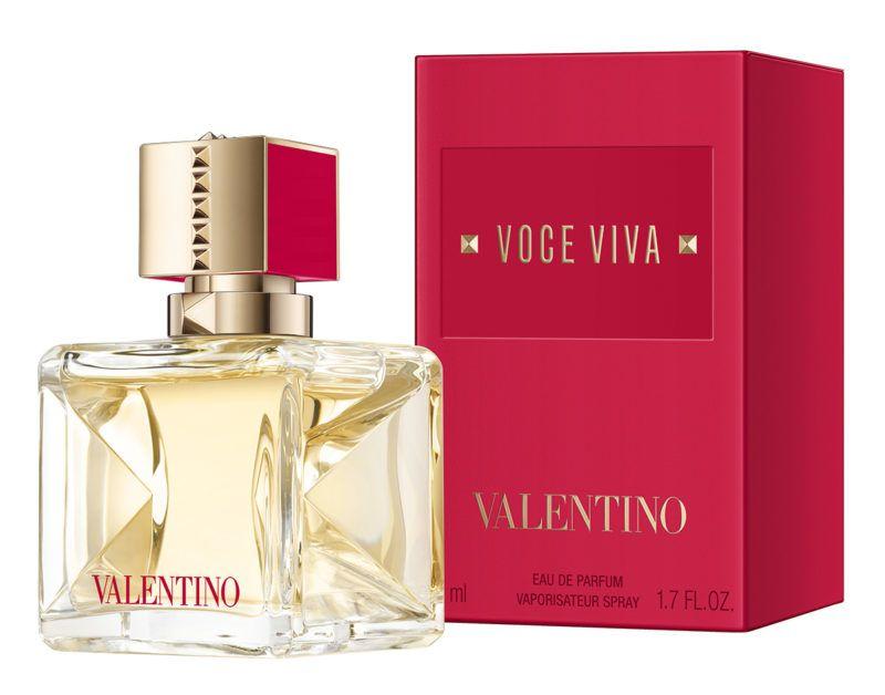 Valentino Voce Viva EdP