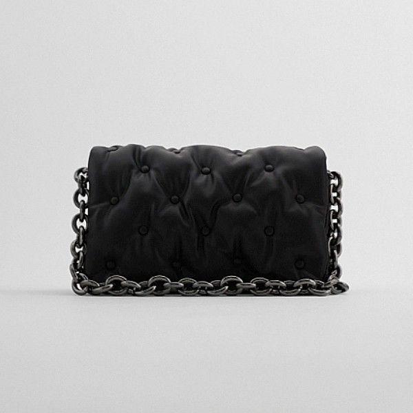 Zara, 9995 forint