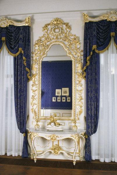 Sisi és a Gödöllői Királyi kastály