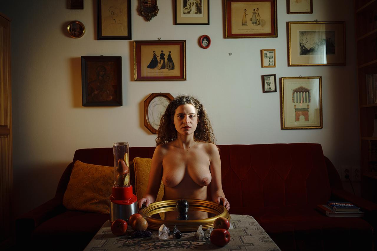 Fotó: Martin Pavel