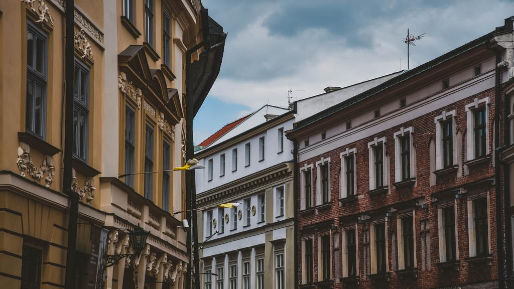 Újabb változás a lakáspiacon